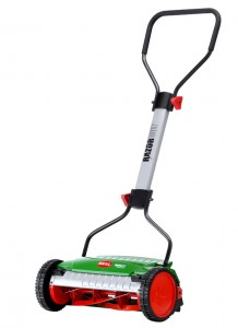 cleanairgardening_2046_223474391